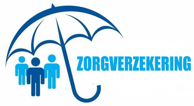 Aantal overstappers zorgverzekering bereikt 1,1 miljoen Nederlanders