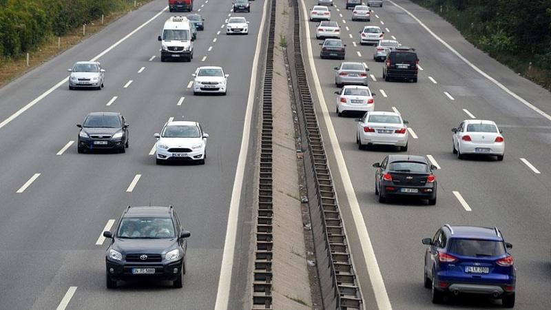 11 procent meer verkeersdoden in 2018