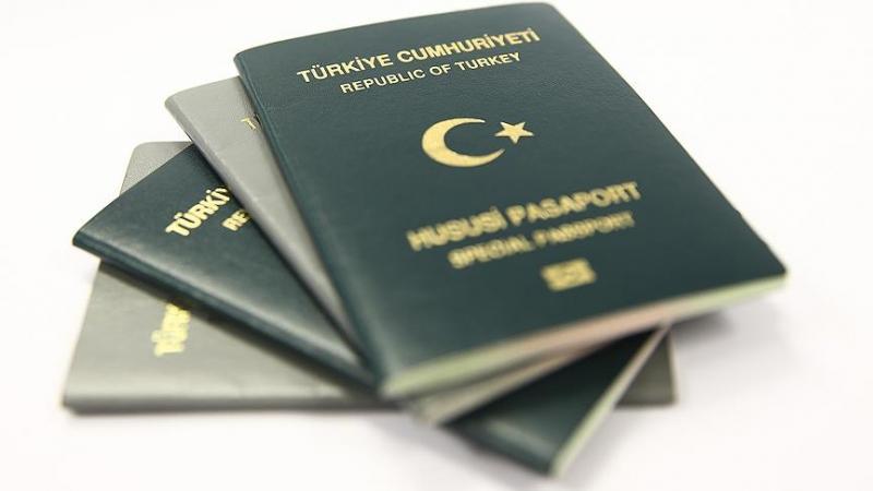 2 duizend zakenmensen kiezen voor Turkse nationaliteit