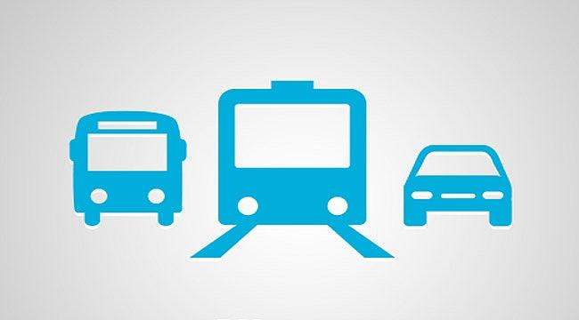 Avrupa'nın en pahalı toplu taşıma ücreti Hollanda'da