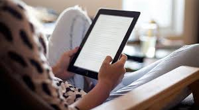 Hollanda'da Sigaraya zam, digital kitap ve dergilere indirim geliyor