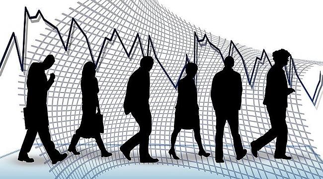 Werkloosheid gestegen naar 3,5 procent