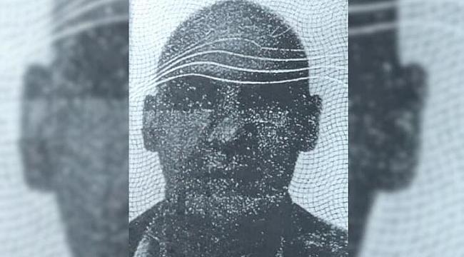 Alanya'da başını su kaydırağına çarpan gurbetçi öldü