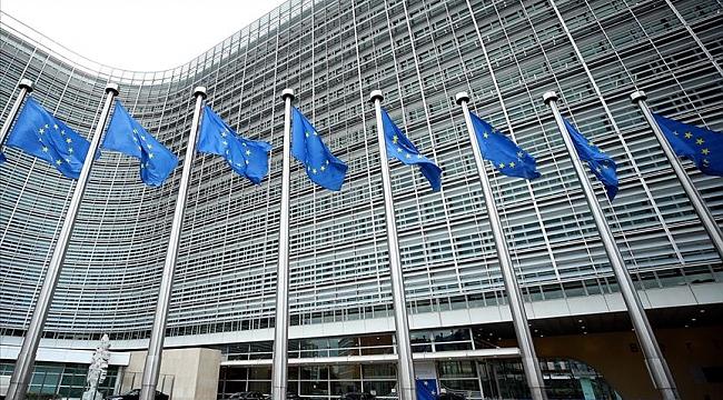 Avrupa Birliği'nin Suriye ve terör açmazı