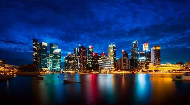 Dünyanın en rekabetçi ekonomisi açıklandı
