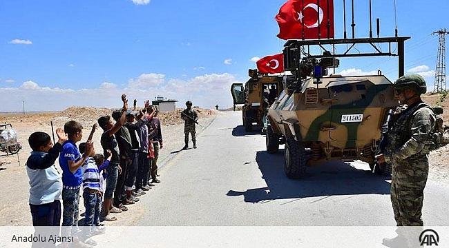 Eenzijdig berichtgeving van Nederlandse media en politici over PKK/YPG-terroristen in Noord Syrië
