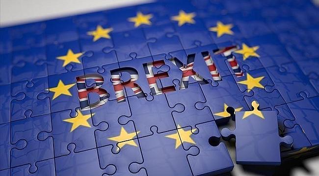 Hollanda Avrupa Birliğine 13 milyar euro ödeyecek