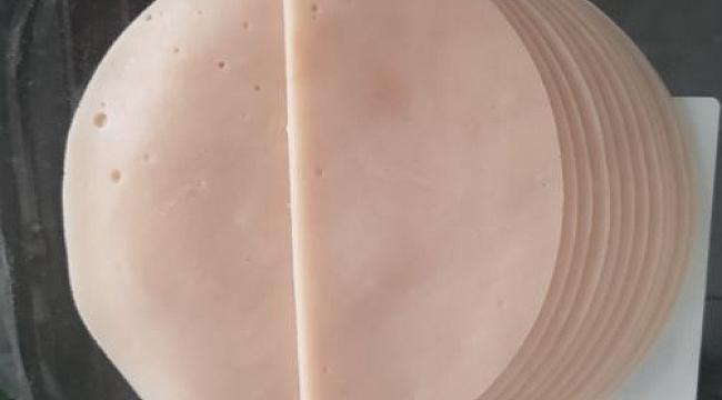 Hollanda'daki et skandalı büyüyor. helal ürünler içinde uyarı geldi