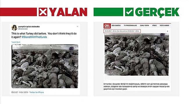 Hollanda Medyası Koro Halinde Terörist yerine Kürt propagandası yapıyor