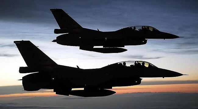 Hollanda'nın 2015 yılında Irak'a yaptığı saldırıda en az 70 sivili öldürdüğü ortaya çıktı