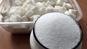 Hollandalı doktorlar şeker vergi istiyor