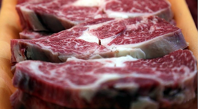 Publiekswaarschuwingen vleeswarenproducten