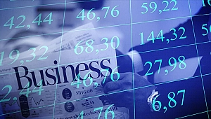 Türkiye'ye ağustos sonu itibarıyla en fazla yatırım İngiliz yatırımcılarından