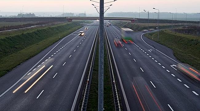 Yol kalitesi sıralamasında Hollanda dünya ikincisi