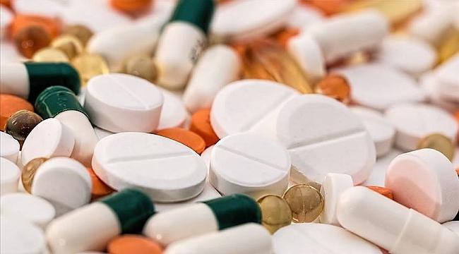 EU importeert voor 2,8 miljard aan antibiotica