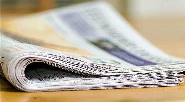 Fransa medyasının Türkiye standartları: Yalan, çarpıtma, sansür