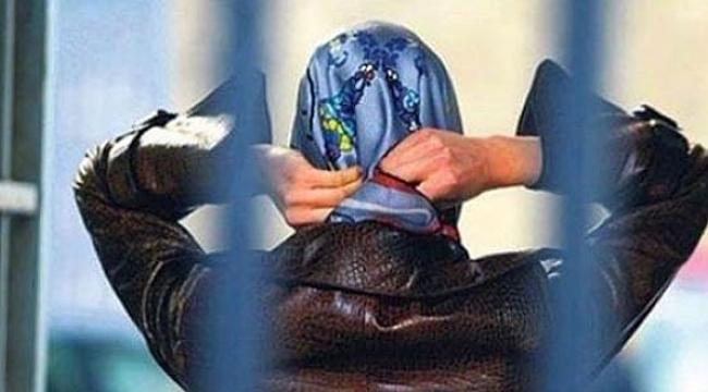 Hollanda'da spora başörtüsü engeli: Başörtüsü kadın spor okuluna alınmadı