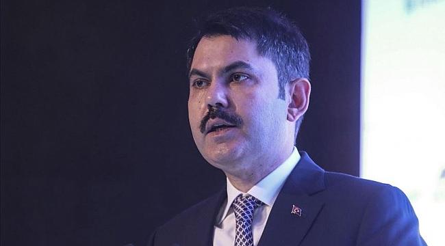 Türkiye şehirleriyle yeni dünya oyun kurucu olacak