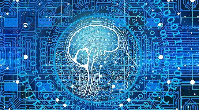 2020'de sağlıkta robot muayenesi dönemi başlayacak.