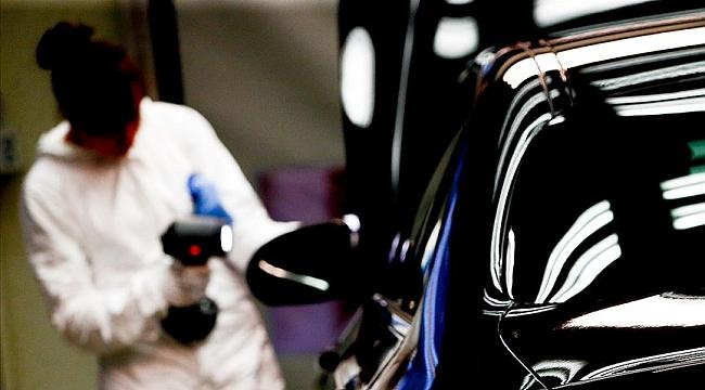 Alman otomotiv işçilerini zor dönem bekliyor