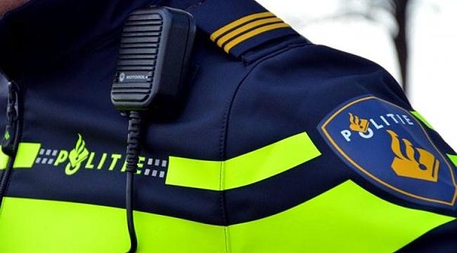 Amsterdam'da bir Türk kadını cinayete kurban gitti
