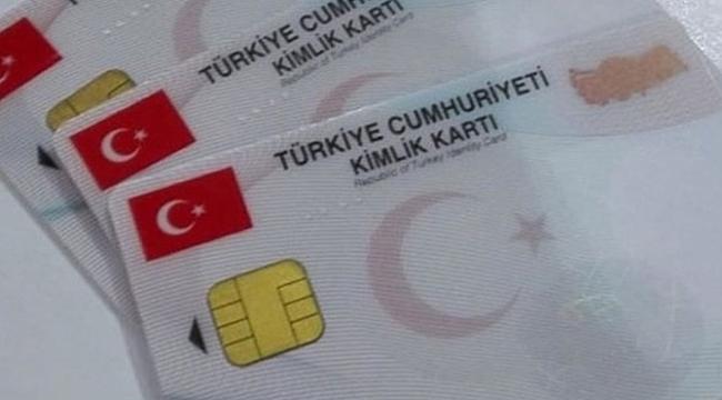 Anne babası Türk vatandaşlığını kaybeden çocuklara, vatandaşlığını koruma hakkı