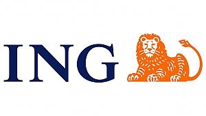 Hollanda'daki ING Bank servis noktalarından 150sini kapatacak