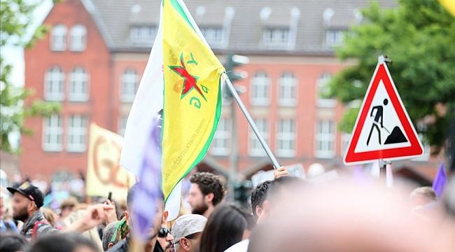 İngiltere'de terör örgütü PKK yandaşları Türk öğrenciye saldırdı