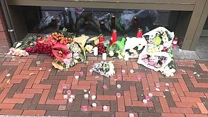 Turkse Havize is in Amsterdam-Noord slachtoffer van huiselijk geweld geworden