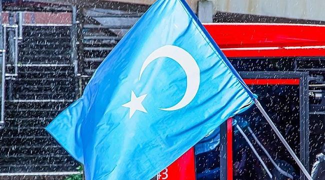 Uygur Türklerinin durumu 2019'da dünya gündemine oturdu