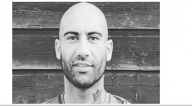 Haarlem'de silahla vurularak öldürülen 29 yaşındaki Türk çıktı