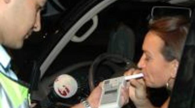 Hollanda'da çalışanlarına alkol ve uyuşturucu testi giderek yaygınlaşıyor