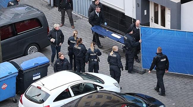 Avrupa'da zamanın ruhu: Aşırı sağ ve ırkçılığın yükselişi devam ediyor