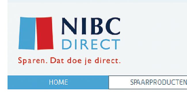 Dünyanın en büyük yatırım fonlarından Blackstone Hollanda NIBC bankasını alıyor