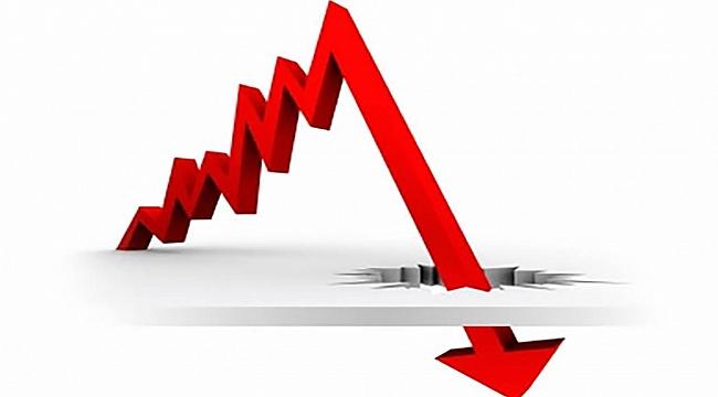 Hollanda'da Rabobank'ta negatif faiz uygulayacak