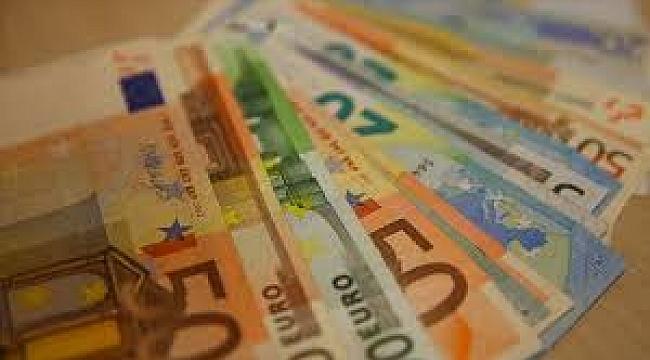 Hollandalıların banka hesaplarındaki mevduatın toplam değeri 368 milyar avro