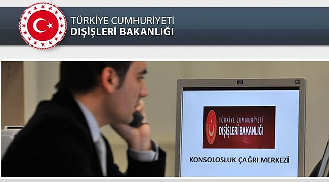 Türk Vatandaşlarına Schengen Vizesi Hakkında uyarı