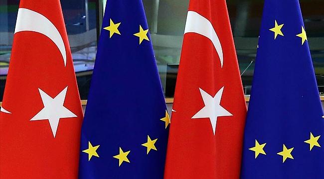 Türkiye-AB ilişkileri: Sorunlu ve zorunlu birliktelik