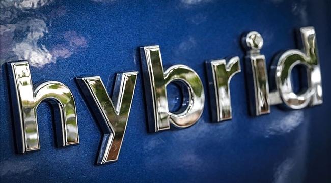 Türkiye'de Elektrikli ve hibrit otomobil sayısı bir yılda üçe katlandı