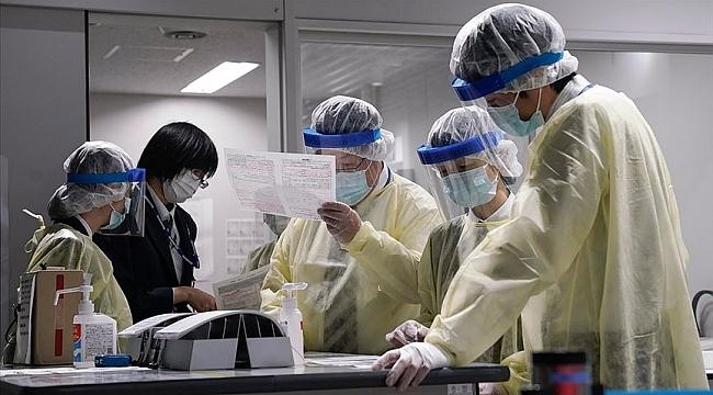 Hollanda Virüs ile mücadele için yeni önlem paketi açıkladı