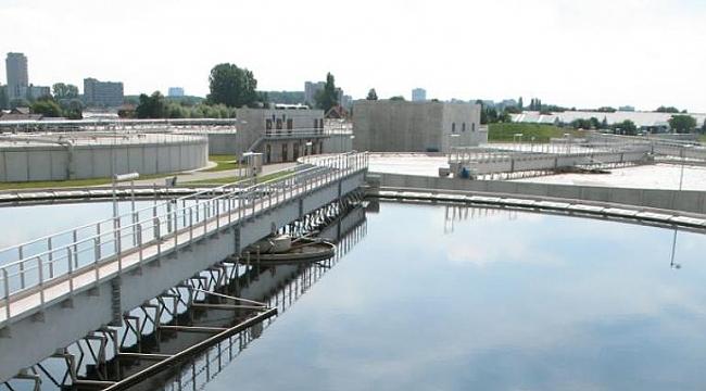 HOLLANDA'DA Kanalizasyonda koronavirüs Çıktı