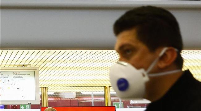 Yurt dışında koronavirüs nedeniyle 29 vatandaş hayatını kaybetti