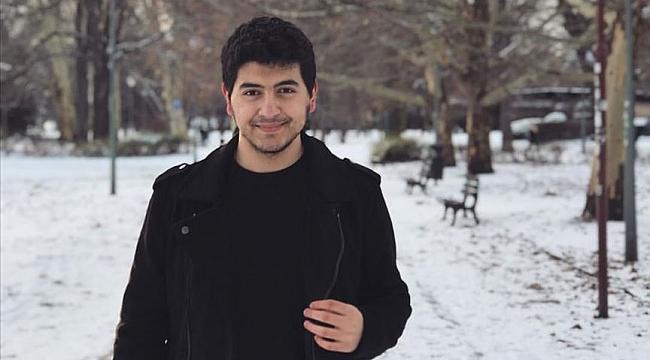Yurt dışından Türkiye'ye getirilen öğrenciler: Bu bir vefa borcudur, ödemeye hazırız