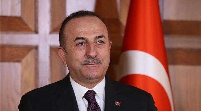 116 landen hebben Turkije om Coronahulp gevraagd
