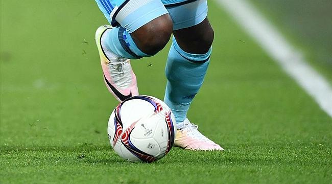 Hollanda'da yeni sezonun 12-13 Eylül'de başlatılması hedefleniyor