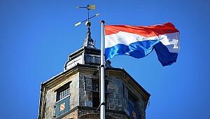 Müslümanların kurduğu NIDA Partisi Hollanda'da ulusal seçimlere katılacak