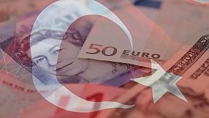 Türkiye'de 2003'ten Nisan 2020'ye kadar en çok yatırım yapan ülkeler arasında Hollanda ilk sırada