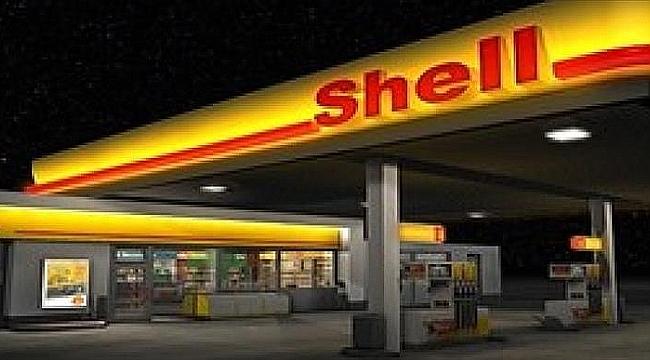 Unilever'den sonra Shell'de Hollanda'yı terk etmeyi düşünüyor