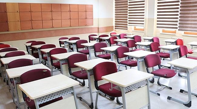Hollanda'da artan vaka sayısı ile birlikte okulların açılıp açılmayacağı tartışması başladı