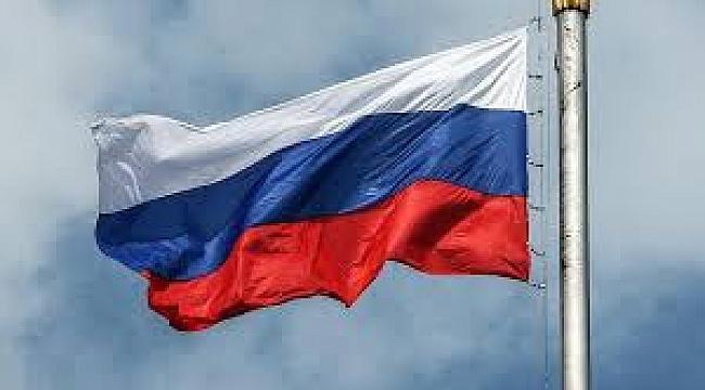 Hollanda'nın Moskova Büyükelçisi, Rusya Dışişleri Bakanlığına çağrıldı